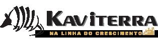 Kaviterra Logo